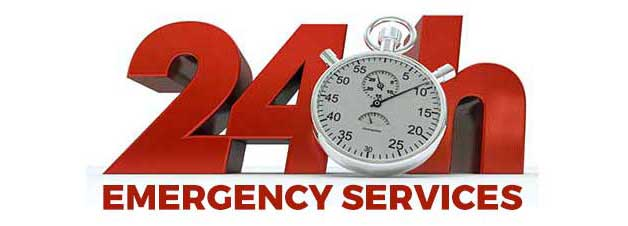 24-Hour-Emergency-Services