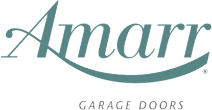 Armarr-Garage-Doors