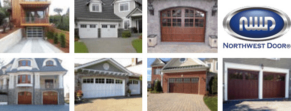 Boise Garage Door Repair Sunrise Garage Doors